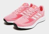 adidas Run Falcon 2.0 Donna