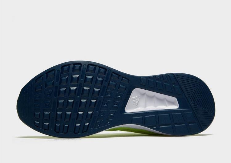 adidas Runfalcon 2.0 Women's