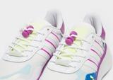 adidas Originals Chaussure Choigo