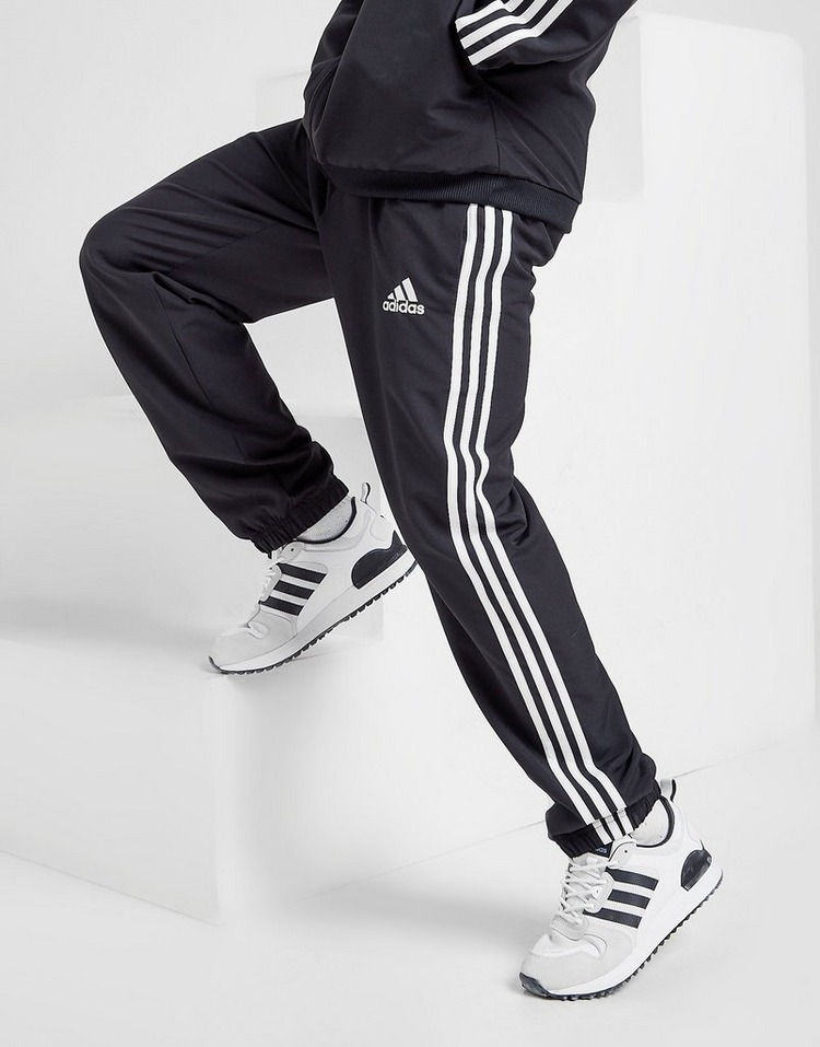adidas Badge of Sport Woven Tracksuit
