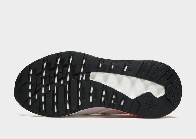adidas Originals ZX 2K Boost Women's