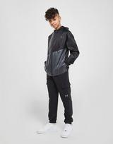Under Armour Lightweight Full Zip Jacket Junior