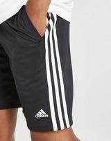 adidas Badge of Sport T-Shirt/Shorts Set Junior