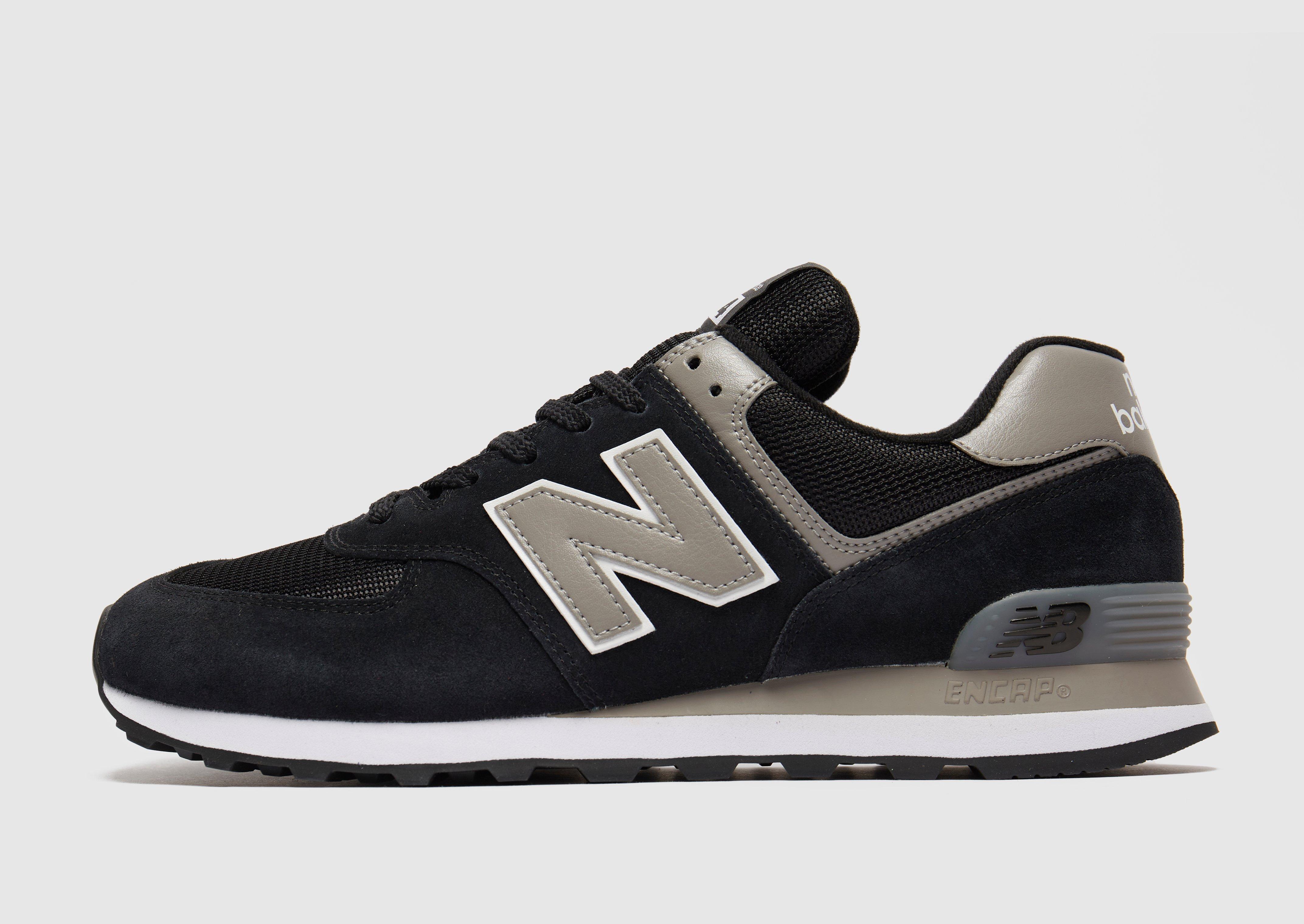 New Balance 574   JD Sports