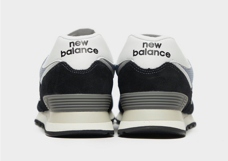 New Balance Baskets 574 Homme