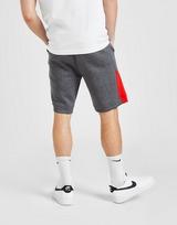 BOSS Shorts  Box  Vertical Headlo Homme