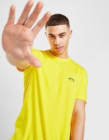 BOSS Core Curve T-Shirt