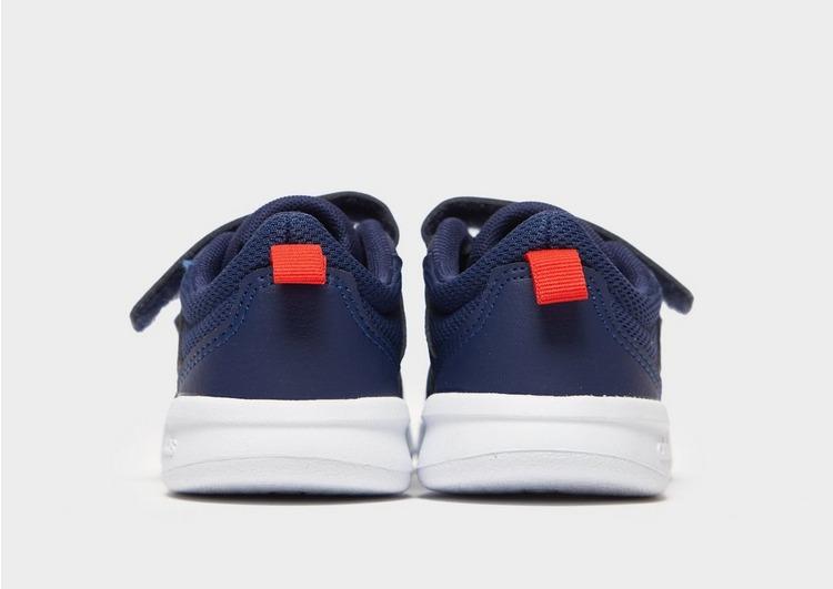 adidas Tensaur Infant