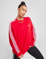 adidas Originals Sweat-shirt LOUNGEWEAR Adicolor Classics Oversize