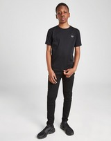 Fred Perry Small Laurel T-shirt Junior