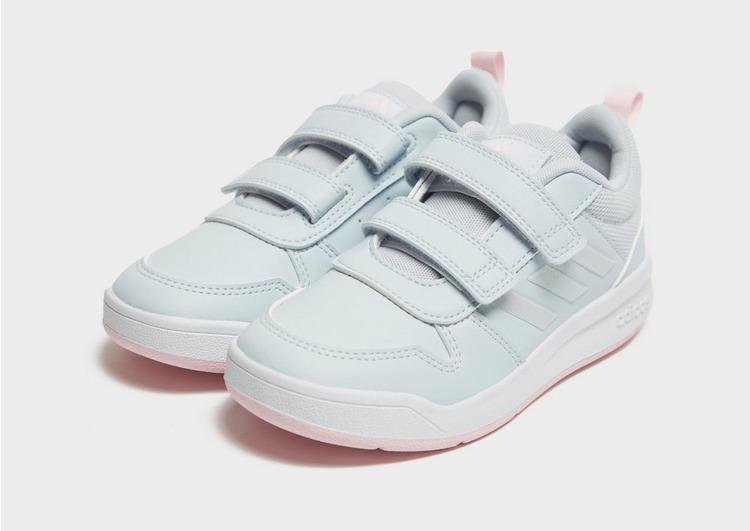 adidas Tensaur Children