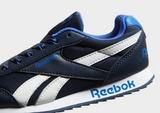 Reebok Classic Jogger 2 Children
