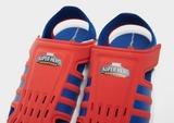 adidas Water Sandals Children