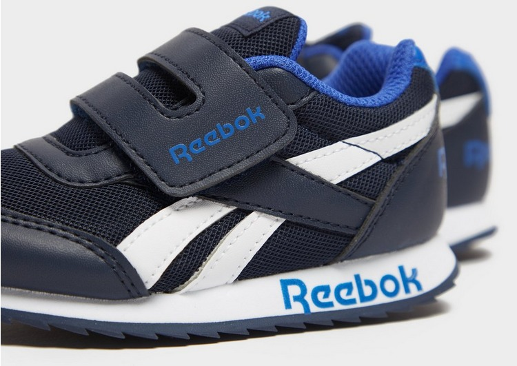 Reebok Classic Jogger 2.0 Infant