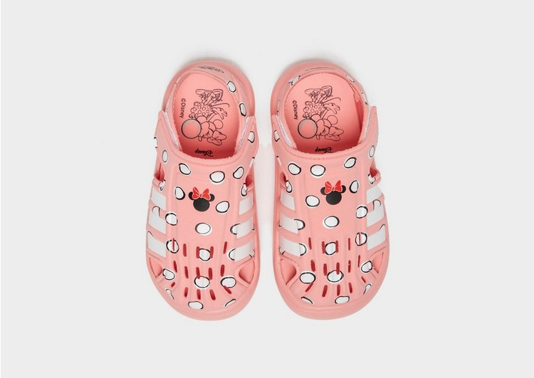 adidas Water Sandals Infant