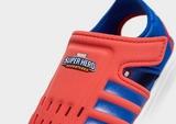 adidas Water Sandali Neonato