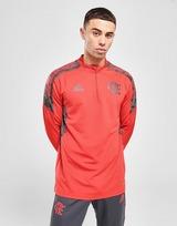adidas CR Flamengo Training Top