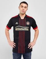 adidas Atlanta United 2021/22 Home Shirt