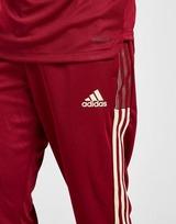 adidas Atlanta United 2020/21 Travel Track Pants