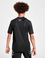 adidas Inter Miami CF 2021 Away Shirt Junior