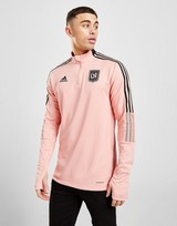 adidas Los Angeles FC Training Top