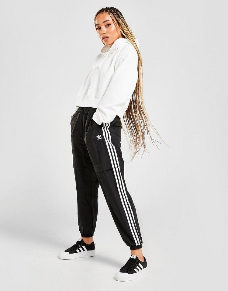 adidas Originals 3-Stripes Woven Pants