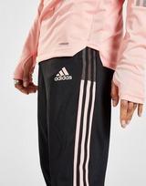 adidas Los Angeles FC Travel Track Pants