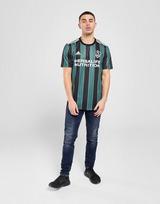 adidas LA Galaxy 2021/21 Away Shirt