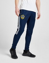 adidas LA Galaxy Travel Track Pants