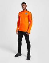 adidas New York City FC Training Top