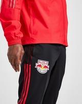 adidas New York Red Bulls Travel Pants