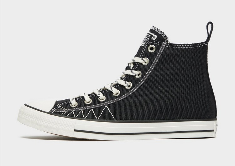 Converse Chuck Taylor All Star High Utility