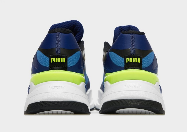 PUMA RS-Fast Tech Herre