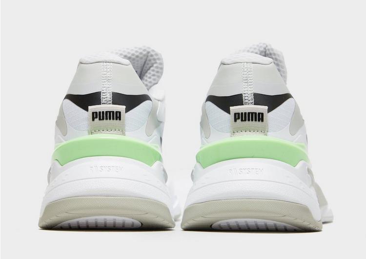 Puma RS-Fast Tech