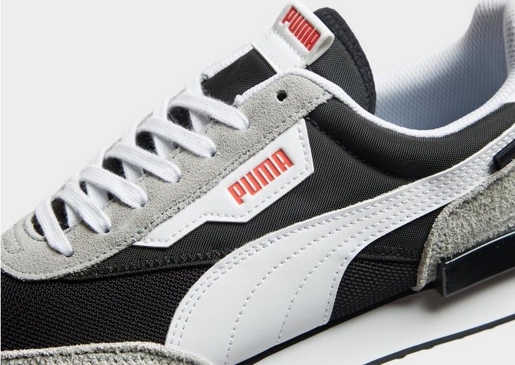 Puma Future Rider Vintage