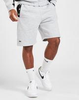 Lacoste Croc Tape Shorts