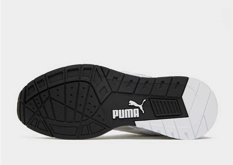 Puma Mirage Mox Tech