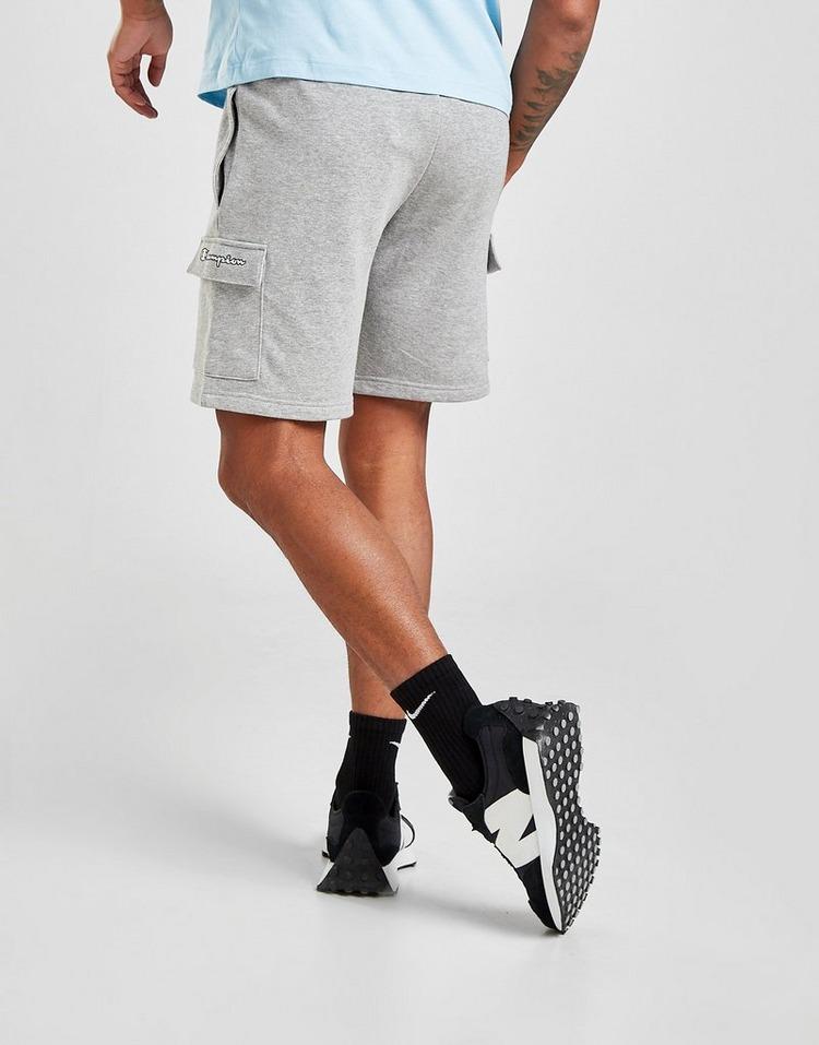 Champion Cargo Shorts