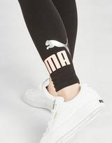 Puma Core Leggings Junior