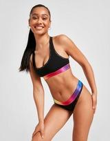 Calvin Klein Underwear Pride Thong