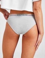 Tommy Hilfiger Underwear Seamless Briefs