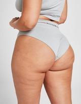 Tommy Hilfiger Underwear Seamless Plus Size Briefs