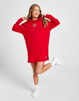 Tommy Hilfiger '85 Hoodie Dress