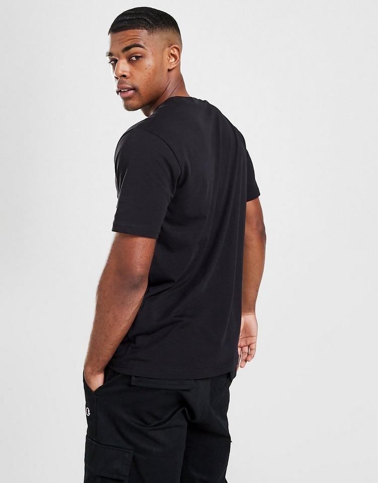 Champion 2-Pack T-Shirts