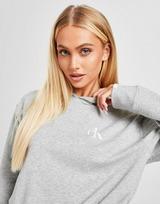 Calvin Klein Underwear CK One Overhead Hoodie