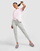 Calvin Klein Underwear CK One Joggers