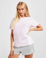Calvin Klein One Logo T-Shirt