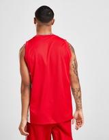 Champion Basketball Vest