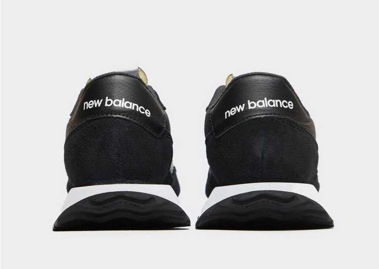 New Balance 237 Women's