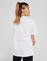 Calvin Klein Logo Boyfriend T-Shirt